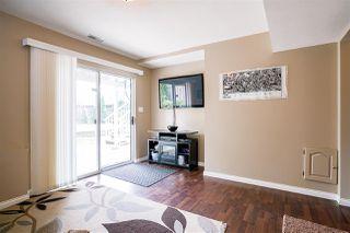 Photo 7: 20454 WESTFIELD Avenue in Maple Ridge: Southwest Maple Ridge House for sale : MLS®# R2195010