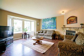 Photo 2: 20454 WESTFIELD Avenue in Maple Ridge: Southwest Maple Ridge House for sale : MLS®# R2195010