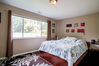 Photo 5: 20454 WESTFIELD Avenue in Maple Ridge: Southwest Maple Ridge House for sale : MLS®# R2195010