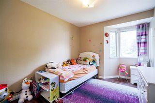 Photo 10: 20454 WESTFIELD Avenue in Maple Ridge: Southwest Maple Ridge House for sale : MLS®# R2195010