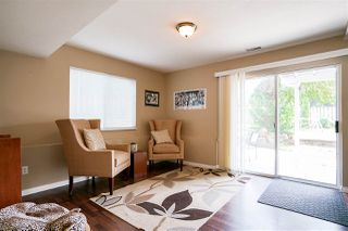 Photo 6: 20454 WESTFIELD Avenue in Maple Ridge: Southwest Maple Ridge House for sale : MLS®# R2195010