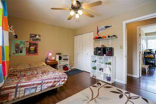 Photo 8: 20454 WESTFIELD Avenue in Maple Ridge: Southwest Maple Ridge House for sale : MLS®# R2195010