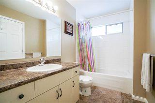 Photo 9: 20454 WESTFIELD Avenue in Maple Ridge: Southwest Maple Ridge House for sale : MLS®# R2195010