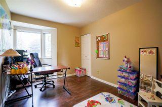 Photo 11: 20454 WESTFIELD Avenue in Maple Ridge: Southwest Maple Ridge House for sale : MLS®# R2195010