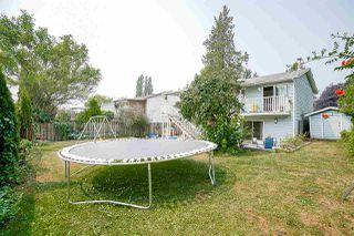 Photo 14: 20454 WESTFIELD Avenue in Maple Ridge: Southwest Maple Ridge House for sale : MLS®# R2195010