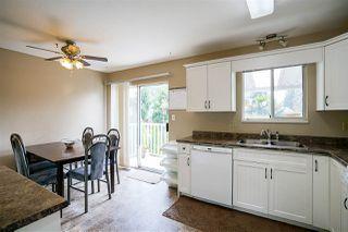 Photo 3: 20454 WESTFIELD Avenue in Maple Ridge: Southwest Maple Ridge House for sale : MLS®# R2195010