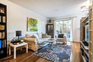 "Photo 6: 103 2678 DIXON Street in Port Coquitlam: Central Pt Coquitlam Condo for sale in ""SPRINGDALE"" : MLS®# R2202418"