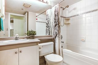 "Photo 10: 103 2678 DIXON Street in Port Coquitlam: Central Pt Coquitlam Condo for sale in ""SPRINGDALE"" : MLS®# R2202418"