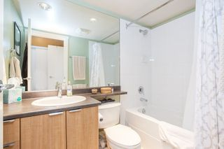 "Photo 12: 1604 1010 RICHARDS Street in Vancouver: Yaletown Condo for sale in ""The Gallery"" (Vancouver West)  : MLS®# R2204438"