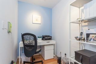 "Photo 11: 1604 1010 RICHARDS Street in Vancouver: Yaletown Condo for sale in ""The Gallery"" (Vancouver West)  : MLS®# R2204438"