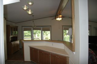 Photo 10: 59-5742 Unsworth Road in Chilliwack: Sardis West Vedder Rd Manufactured Home for sale : MLS®# R2206828