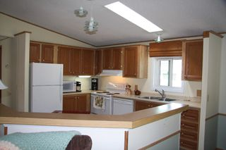 Photo 9: 59-5742 Unsworth Road in Chilliwack: Sardis West Vedder Rd Manufactured Home for sale : MLS®# R2206828