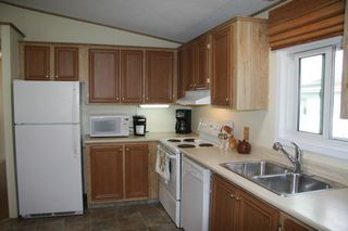 Photo 8: 59-5742 Unsworth Road in Chilliwack: Sardis West Vedder Rd Manufactured Home for sale : MLS®# R2206828