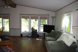 Photo 7: 59-5742 Unsworth Road in Chilliwack: Sardis West Vedder Rd Manufactured Home for sale : MLS®# R2206828