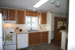 Photo 11: 59-5742 Unsworth Road in Chilliwack: Sardis West Vedder Rd Manufactured Home for sale : MLS®# R2206828