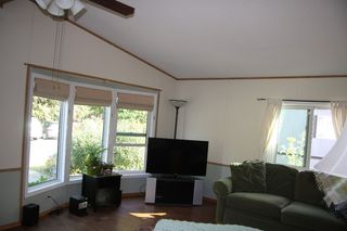 Photo 6: 59-5742 Unsworth Road in Chilliwack: Sardis West Vedder Rd Manufactured Home for sale : MLS®# R2206828