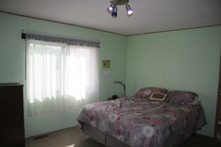 Photo 14: 59-5742 Unsworth Road in Chilliwack: Sardis West Vedder Rd Manufactured Home for sale : MLS®# R2206828