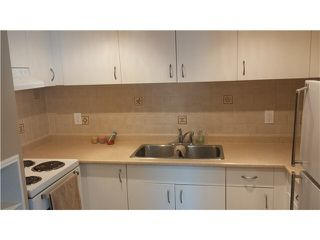 Photo 17: 1001 789 DRAKE STREET in Vancouver: Downtown VW Condo for sale (Vancouver West)  : MLS®# R2031050