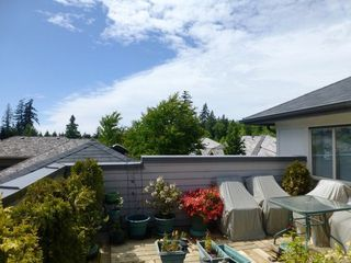 Photo 2: 307 15188 22ND Ave in South Surrey White Rock: Home for sale : MLS®# F1312578