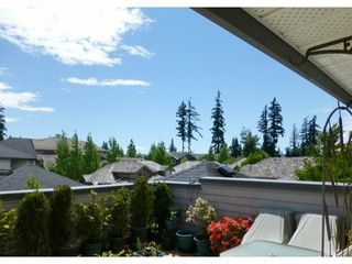 Photo 5: 307 15188 22ND Ave in South Surrey White Rock: Home for sale : MLS®# F1312578