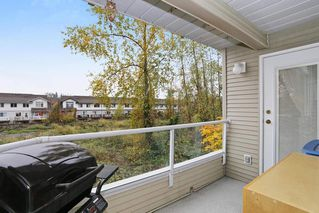 "Photo 18: 214 16137 83RD Avenue in Surrey: Fleetwood Tynehead Condo for sale in ""Fernwood"" : MLS®# R2218652"