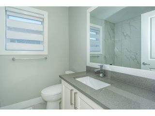 Photo 16: 36036 EMILY CARR Green in Abbotsford: Abbotsford East House for sale : MLS®# R2218824