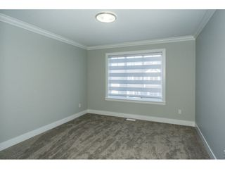 Photo 15: 36036 EMILY CARR Green in Abbotsford: Abbotsford East House for sale : MLS®# R2218824