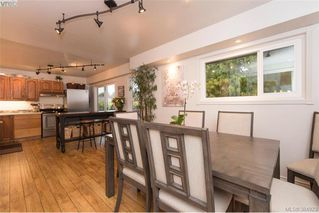 Photo 7: 1884 San Juan Ave in VICTORIA: SE Gordon Head Single Family Detached for sale (Saanich East)  : MLS®# 773740