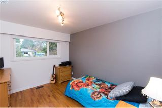 Photo 12: 1884 San Juan Ave in VICTORIA: SE Gordon Head Single Family Detached for sale (Saanich East)  : MLS®# 773740
