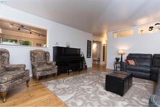 Photo 4: 1884 San Juan Ave in VICTORIA: SE Gordon Head Single Family Detached for sale (Saanich East)  : MLS®# 773740