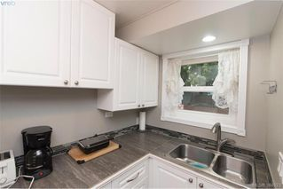 Photo 19: 1884 San Juan Ave in VICTORIA: SE Gordon Head Single Family Detached for sale (Saanich East)  : MLS®# 773740