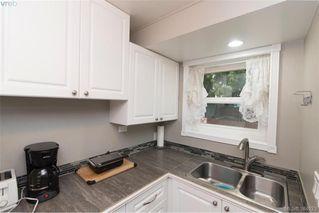 Photo 19: 1884 San Juan Ave in VICTORIA: SE Gordon Head House for sale (Saanich East)  : MLS®# 773740