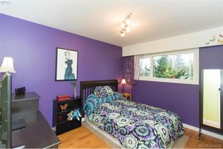 Photo 11: 1884 San Juan Ave in VICTORIA: SE Gordon Head Single Family Detached for sale (Saanich East)  : MLS®# 773740