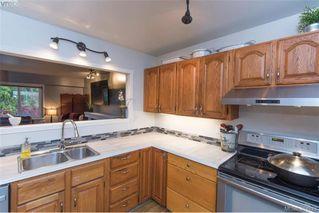 Photo 9: 1884 San Juan Ave in VICTORIA: SE Gordon Head House for sale (Saanich East)  : MLS®# 773740