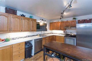 Photo 8: 1884 San Juan Ave in VICTORIA: SE Gordon Head Single Family Detached for sale (Saanich East)  : MLS®# 773740