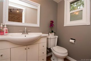 Photo 15: 1884 San Juan Ave in VICTORIA: SE Gordon Head Single Family Detached for sale (Saanich East)  : MLS®# 773740