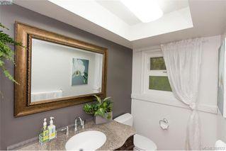 Photo 14: 1884 San Juan Ave in VICTORIA: SE Gordon Head House for sale (Saanich East)  : MLS®# 773740