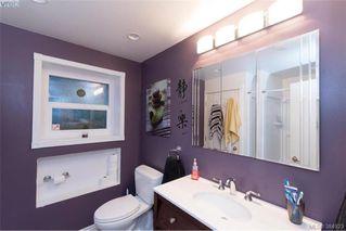 Photo 13: 1884 San Juan Ave in VICTORIA: SE Gordon Head House for sale (Saanich East)  : MLS®# 773740