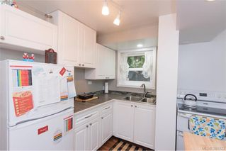 Photo 18: 1884 San Juan Ave in VICTORIA: SE Gordon Head Single Family Detached for sale (Saanich East)  : MLS®# 773740