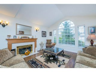 "Photo 5: 15564 112 Avenue in Surrey: Fraser Heights House for sale in ""Fraser Heights"" (North Surrey)  : MLS®# R2219464"