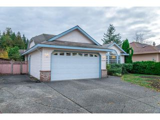 "Photo 2: 15564 112 Avenue in Surrey: Fraser Heights House for sale in ""Fraser Heights"" (North Surrey)  : MLS®# R2219464"