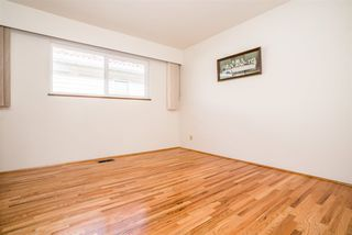 Photo 14: 4397 ELGIN STREET in Vancouver: Fraser VE House for sale (Vancouver East)  : MLS®# R2214005