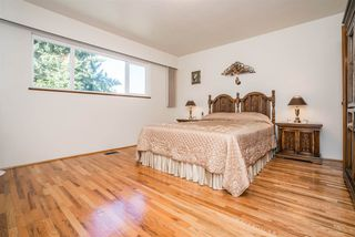 Photo 11: 4397 ELGIN STREET in Vancouver: Fraser VE House for sale (Vancouver East)  : MLS®# R2214005