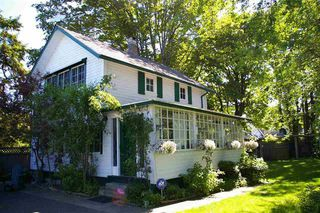 Photo 1:  in White Rock/South Surrey: Home for sale