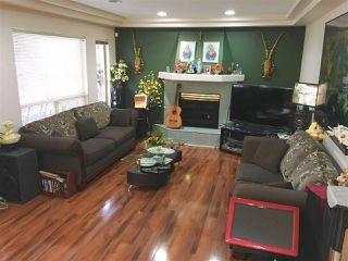 "Photo 5: 8513 164A Street in Surrey: Fleetwood Tynehead House for sale in ""TYNHEAD TERRACE"" : MLS®# R2227269"