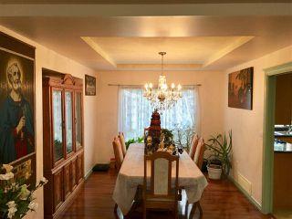 "Photo 3: 8513 164A Street in Surrey: Fleetwood Tynehead House for sale in ""TYNHEAD TERRACE"" : MLS®# R2227269"