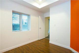 Photo 7: 1 924 Dorchester Avenue in Winnipeg: Crescentwood Condominium for sale (1Bw)  : MLS®# 1730814