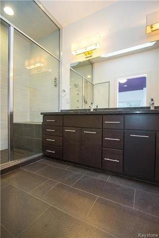 Photo 18: 1 924 Dorchester Avenue in Winnipeg: Crescentwood Condominium for sale (1Bw)  : MLS®# 1730814