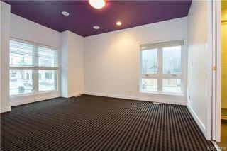 Photo 15: 1 924 Dorchester Avenue in Winnipeg: Crescentwood Condominium for sale (1Bw)  : MLS®# 1730814