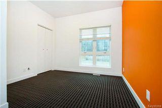 Photo 10: 1 924 Dorchester Avenue in Winnipeg: Crescentwood Condominium for sale (1Bw)  : MLS®# 1730814
